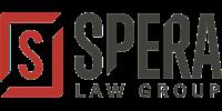 spera law group