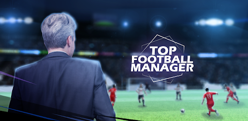 Football Manager 2020 Best Players Top Soccer Manager 2019   Apps on Google Play
