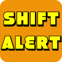 Shift Alert: BL3 icon