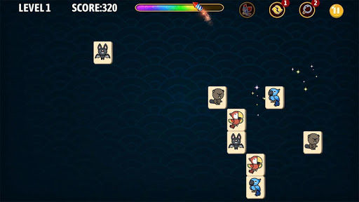 Link Animal apktram screenshots 7