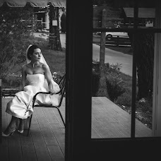 Wedding photographer Andrey Lobodin (Lobodin). Photo of 20.07.2015
