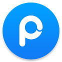 Pikicast icon