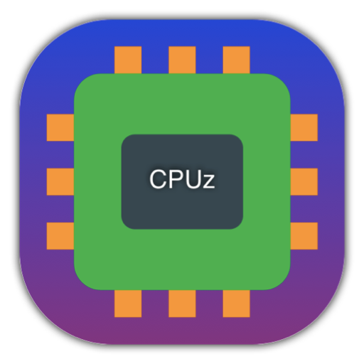CPUz Pro APK Cracked Download