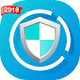 Smart Manager APK icon