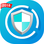 Smart Manager 2018