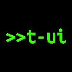 Linux CLI Launcher Icon