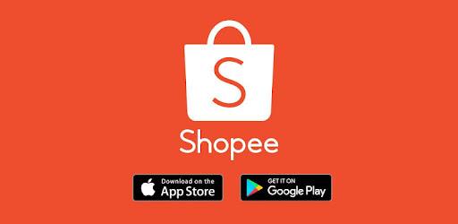 Shopeesg 10 10 Brands Festival Apps On Google Play