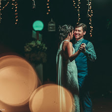 Wedding photographer JPablo Garcia (JPabloGarcia). Photo of 10.01.2019