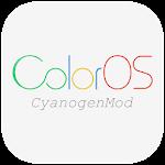 [CM13] ColorOS 3.0 v1.0.2