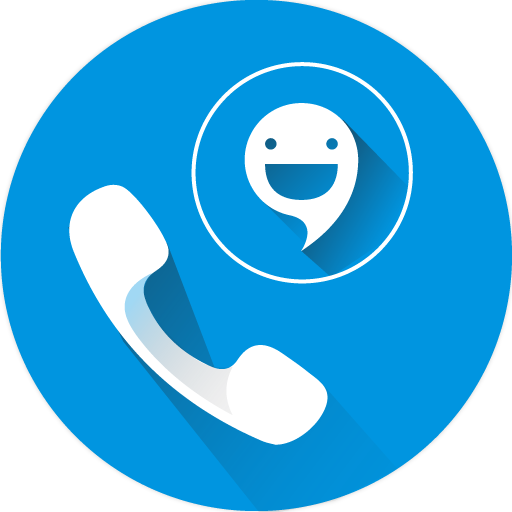 CallApp: Caller ID, Block & Phone Call Recorder (app)