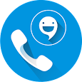 Caller ID, Call Recorder & Phone Number Lookup apk