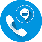 Caller ID, Spam Block & Call Recorder by CallApp icon