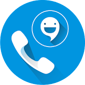 Caller ID, Spam Block & Call Recorder by CallApp