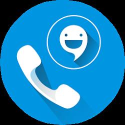 Caller ID, Spam Block & Call Recorder by CallApp