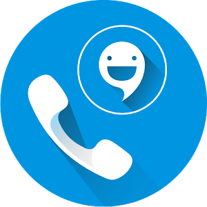 CallApp: Caller ID, Block & Phone Call Recorder