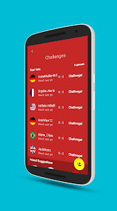 WikiGame – A Wikipedia Game Apk Download For Android 5