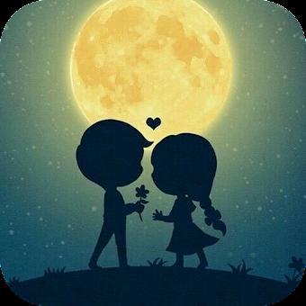 Aşk Romantizm Duvar Kağıdı Hileli Apk Indir 10