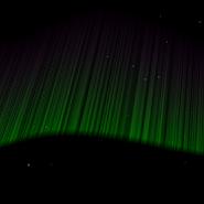 Northern Lights Live Wallpaper 10 Latest Apk Download For