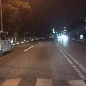 アクティトラック  HA6 のカスタム事例画像 ヒロユキさんの2019年01月18日22:25の投稿