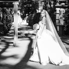 Wedding photographer Natalya Dmitrieva (DmitrievaNatalia). Photo of 09.10.2015