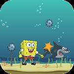 Spongebob Adventure World Mania
