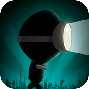 Lamphead for PC and MAC