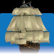 Ship Driver