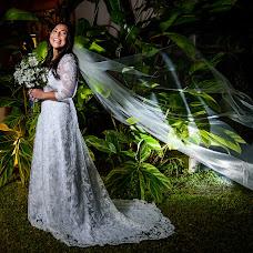 Wedding photographer José Alvarez (JoseManuelAlva). Photo of 27.07.2018