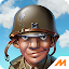 Game Toy Defense 2 FREE ‒ strategy APK for Windows Phone