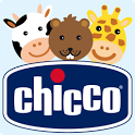 Chicco Animals icon