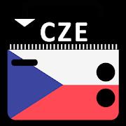 Radio Czech