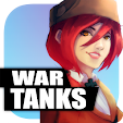 War Tanks -.. file APK for Gaming PC/PS3/PS4 Smart TV