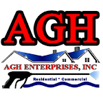 AGH Enterprises Inc Icon