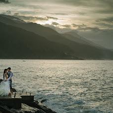 Wedding photographer Peter Istan (istan). Photo of 03.01.2017