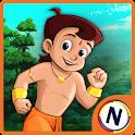Nazara Games - Logo