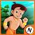 Chhota Bheem Jungle Run file APK for Gaming PC/PS3/PS4 Smart TV