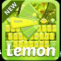 Lemon Theme icon