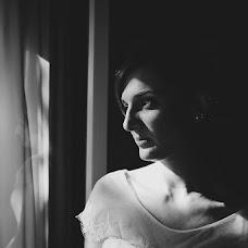 Fotografo di matrimoni Tiziana Nanni (tizianananni). Foto del 04.10.2016