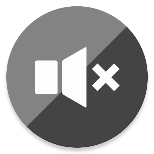 Mute Camera Pro APK Cracked Download