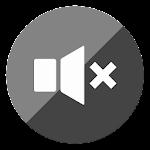 Mute Camera Pro 1.3.2 (Paid)