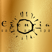 Excuria Salon and Spa
