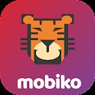 MOBIKO - 내 손안에 한국여행 icon
