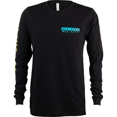 All-City Super Pro Long Sleeve Shirt