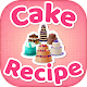 Cake Recipes APK