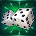 Backgammon Tournament - free backgammon online Icon