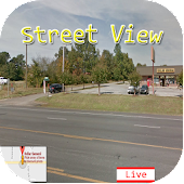 Free Street View Maps Advice