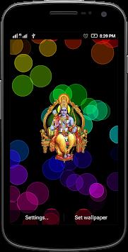 Download Jai Shree Ram Live Wallpaper Apk Latest Version App For