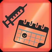 Календарь прививок PRO