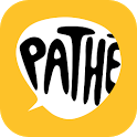 Pathé Thuis icon