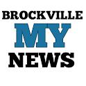 MyBrockville icon